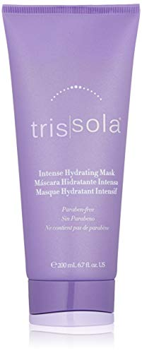 Trissola - Trissola Intense Hydrating Mask 6.7 Oz