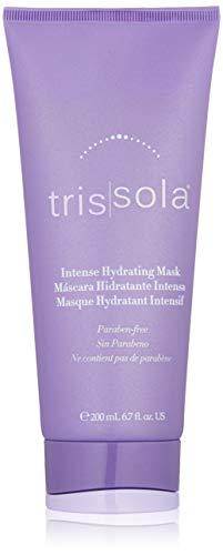 Trissola - Trissola Intense Hydrating Mask 6.7 Oz