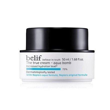 Belif - The True Cream Aqua Bomb