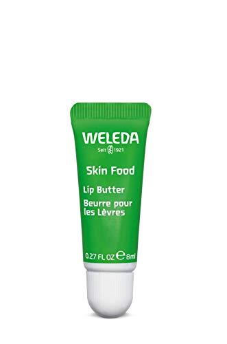Weleda - Skin Food Lip Butter
