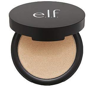 e.l.f. Cosmetics Shimmer - e.l.f. Cosmetics Shimmer Highlighting Powder Sunset Glow