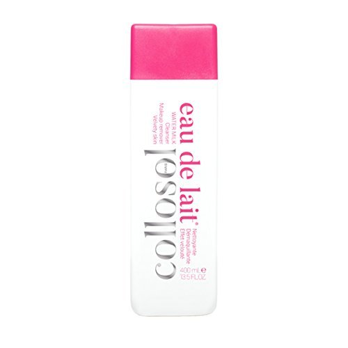 Collosol - No Rinse Cleansing & Softening Milk