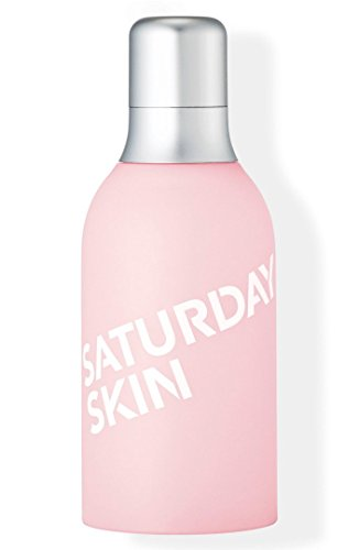 Saturday Skin - Saturday Skin Daily Dew Hydrating Essence Mist
