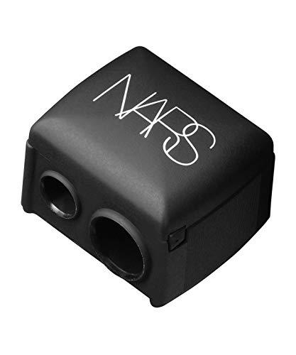 NARS - Nars Pencil Sharpener Nars Pencil Sharpener