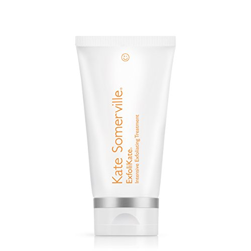 Kate Somerville - ExfoliKate Intensive Exfoliating Treatment