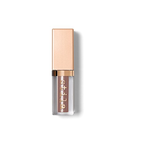Stila - Shimmer & Glow Liquid Eye Shadow, Jezebel