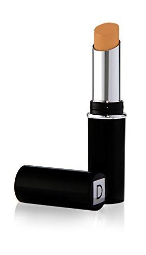 Dermablend - Dermablend Quick-Fix Full Coverage Concealer, 10C Natural, 0.16 Oz.
