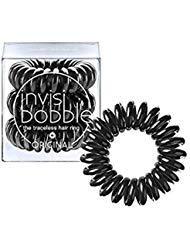 Invisibobble - Original Traceless Hair Ring