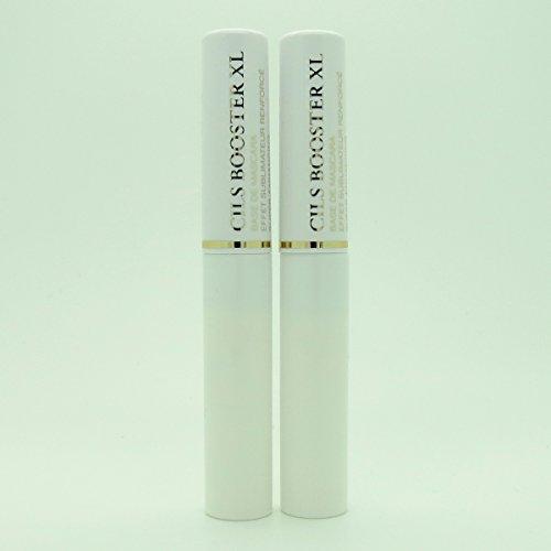 Lancome  - Cils Booster XL Mascara Enhancing Base
