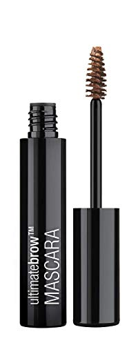 Wet 'n Wild - Ultimate Brow Mascara
