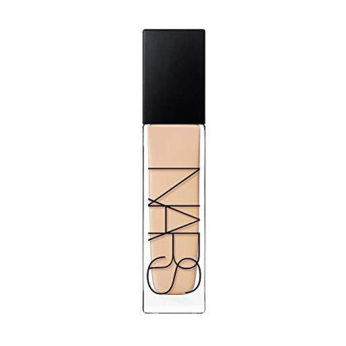 NARS - Natural Radiant Longwear Foundation