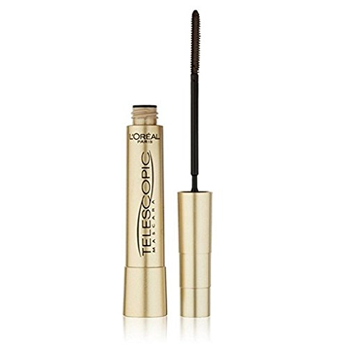 L'Oreal Paris - Telescopic Mascara