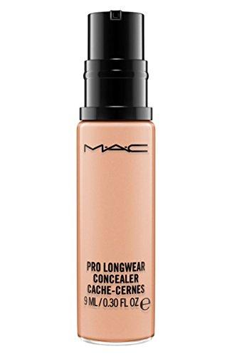 MAC - MAC Pro longwear concealer NW30