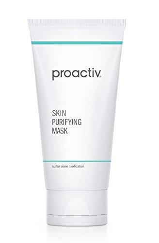 Proactiv - Skin Purifying Mask