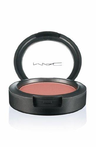 M.A.C - MAC Powder Blush Blushbaby