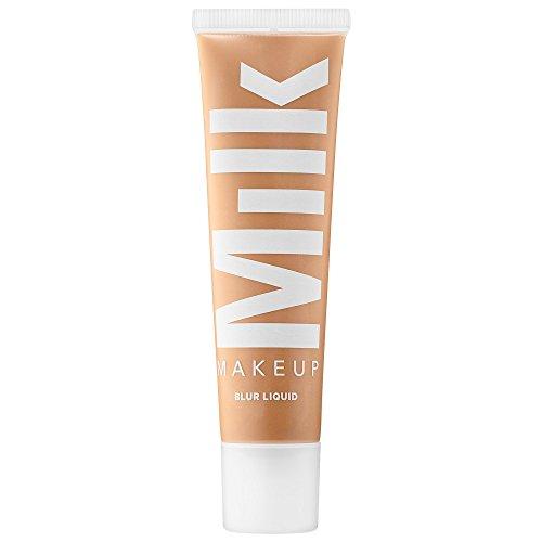 MILK MAKEUP Milk Makeup - Blur Liquid Matte Foundation (Honey)
