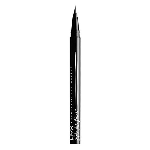 NYX - Epic Ink Liner, Black