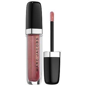 Marc Jacobs - Beauty Enamored Hi-Shine Lip Lacquer, Love Buzz