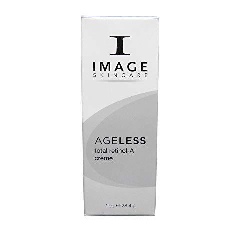 Image - Skincare Ageless Total Retinol A Creme