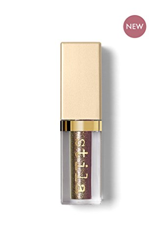 Stila - Glitter & Glow Liquid Eye Shadow, Fairy Tail