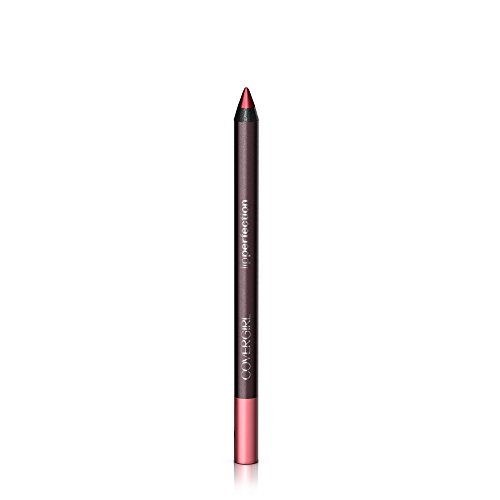 COVERGIRL - COVERGIRL Colorlicious Lip Perfection Lip Liner Radiant.04 oz (packaging may vary)