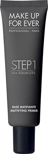 Make Up For Ever Skin Equalizer, Mattifying Primer