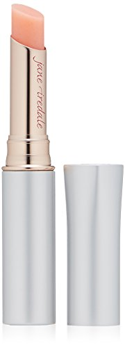 Jane Iredale - Just Kissed Lip and Cheek Stain, Forever Pink