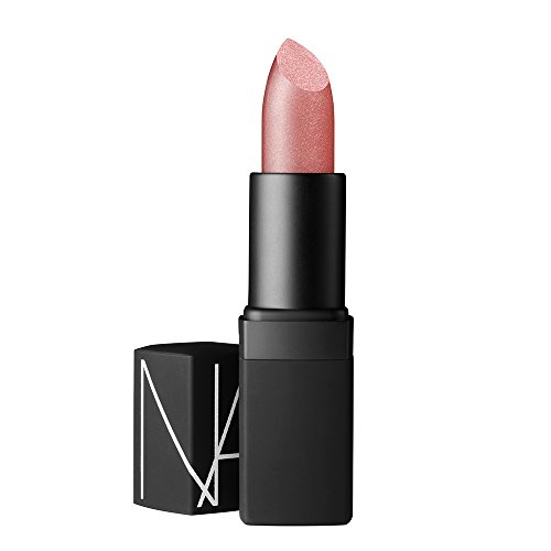 NARS - Sheer Lipstick, Sexual Healing