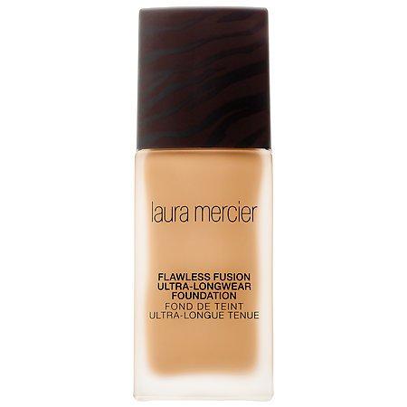 laura mercier - Laura Mercier - Flawless Fusion Ultra-Longwear Foundation (3N1 Buff)