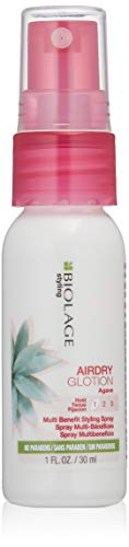 Biolage - Styling Airdry Glotion