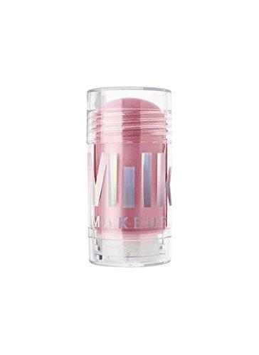 MILK MAKEUP - Milk Makeup Holographic Stick - Stardust - 1 oz Full Size