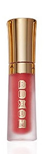 Buxom BareMinerals - Mini Full-On Lip Polish