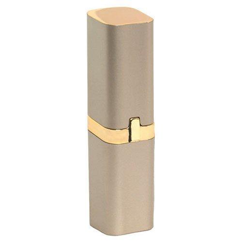 L'Oreal Paris - Color Riche Cinnamon Toast Lipstick
