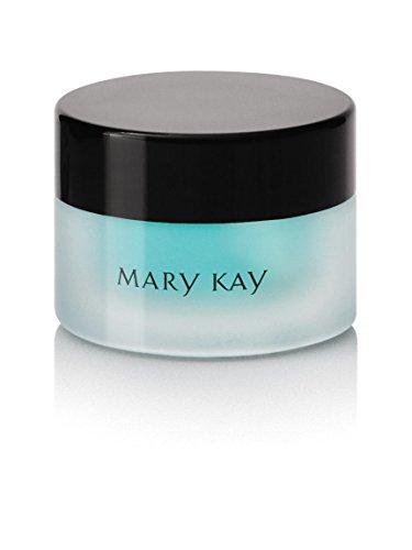 Mary Kay - Indulge Soothing Eye Gel