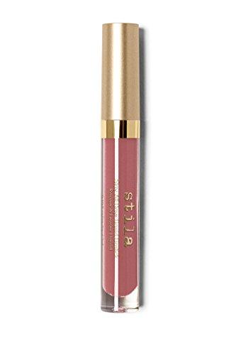 Stila - Stay All Day Liquid Lipstick, Portofino