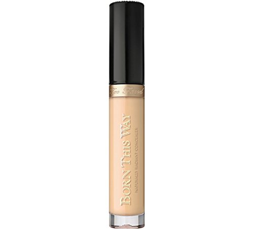 Too Faced - Born This Way Concealer Medium Nude