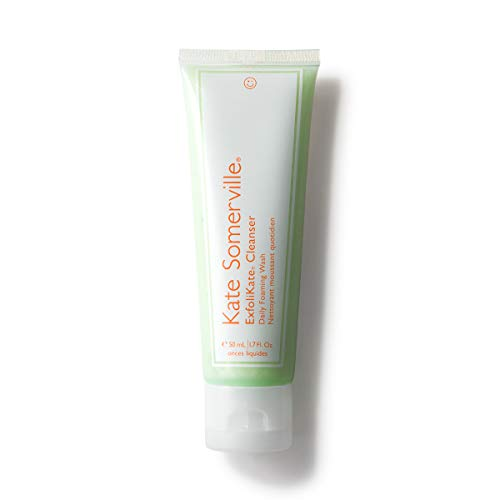 Kate Somerville - ExfoliKate Cleanser Daily Foaming Wash
