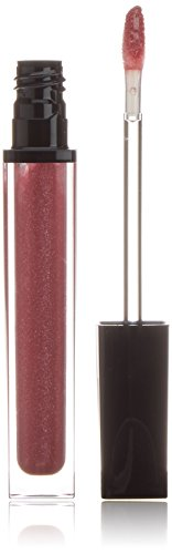 Estee Lauder - Estée Lauder Pure Color Envy Sculpting Gloss (Plum Jealousy)