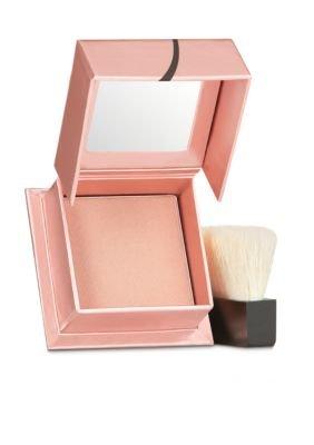 Benefit Cosmetics - Dandelion Highlighter, Twinkle