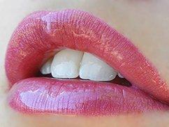 LipSense - LipSense by SeneGence (Violette)