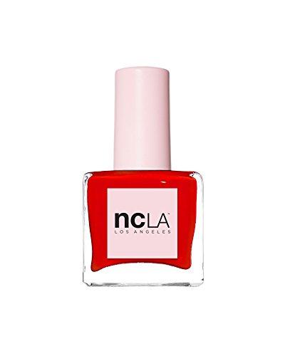 NCLA - Call My Agent Nail Polish