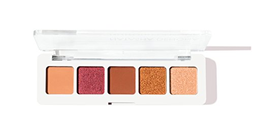 Natasha Denona - Mini Sunset Eyeshadow Palette