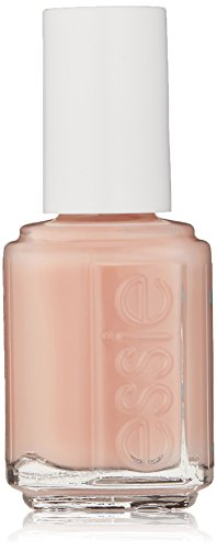 Essie - Grow Stronger Base Coat, Solidify + Protect