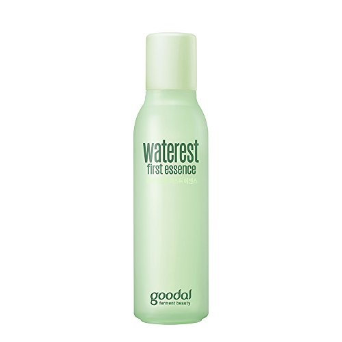 Goodal - Waterest First Essence