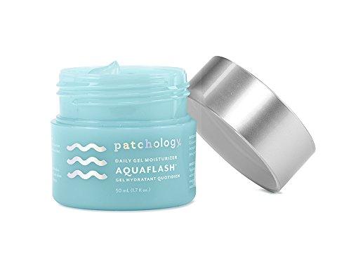 Patchology - AquaFlash Daily Gel Moisturizer