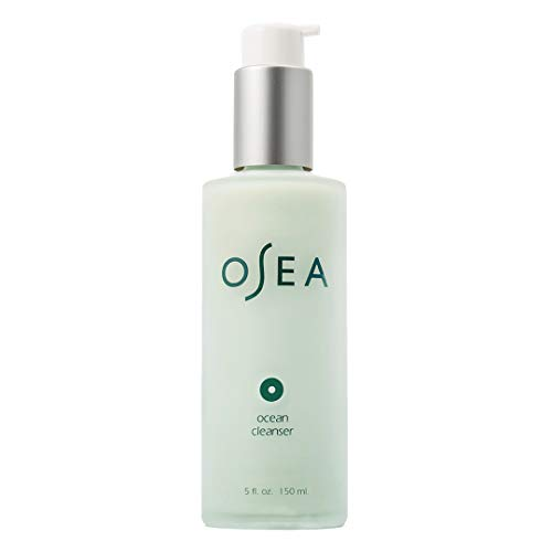 OSEA - Ocean Cleanser (5 oz) by OSEA