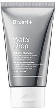 Dr. Jart - Water Drop Hydrating Moisturizer