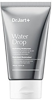 Dr. Jart - Water Drop Hydrating Moisturizer