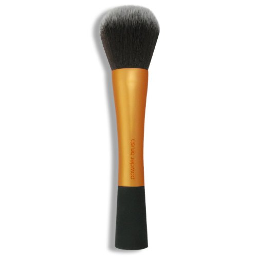 Real Techniques - Real Techniques Powder Brush (2)