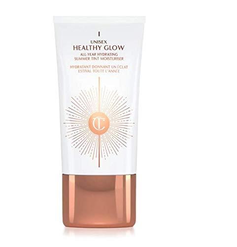 Charlotte Tilbury - Unisex Healthy Glow